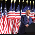 Trump: ''The Presidential Election Of 2020 Will Go Down As The Crime Of The Century.'' He Blasts Pence!
