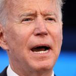 Budget Report: Biden Dropping Student Loan Forgiveness He Promised During Campaign